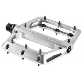Sixpack Millenium 2.0 Pedal sølv